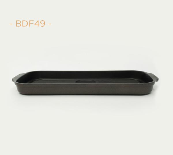 BIFERA-DOBLE-FOURNEE-3
