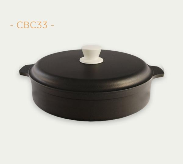 CACEROLA-BAJO-CONSUMO-1