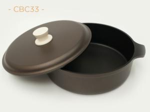 CACEROLA-BAJO-CONSUMO-2