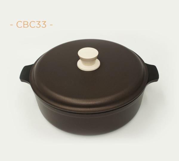 CACEROLA-BAJO-CONSUMO-3