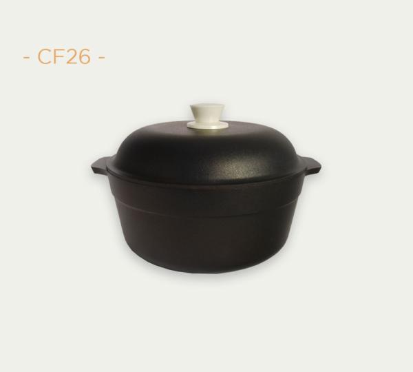 CACEROLA-GRANDE-FOURNEE-1