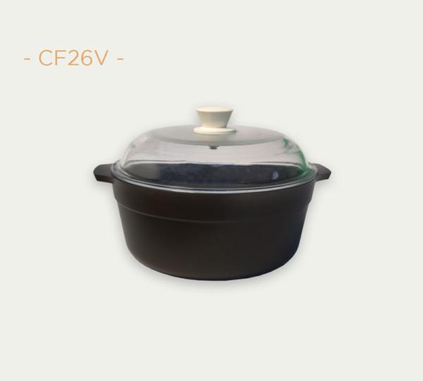 CACEROLA-GRANDE-FOURNEE-VIDRIO-1