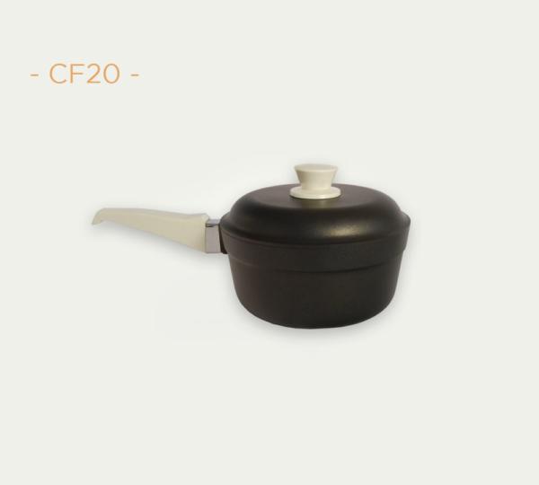 CACEROLA-MEDIANA-MANGO-01
