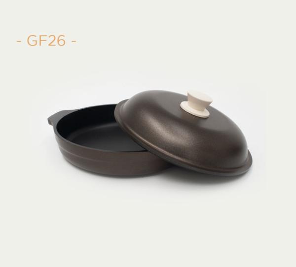 GUISERA-FOURNEE-2
