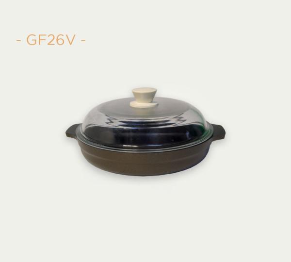 GUISERA-VIDRIO-FOURNEE-1