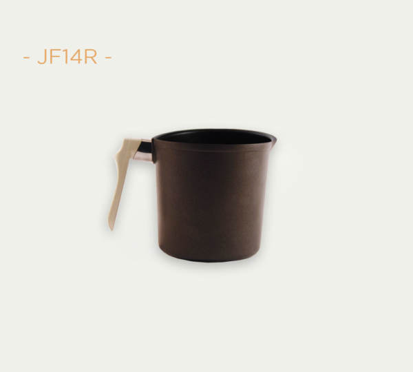 JARRO-REDONDO-FOURNEE-1