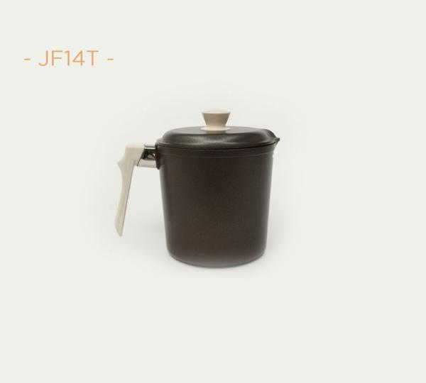 JARRO-TAPA-FOURNEE-1