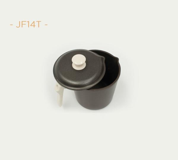 JARRO-TAPA-FOURNEE-2