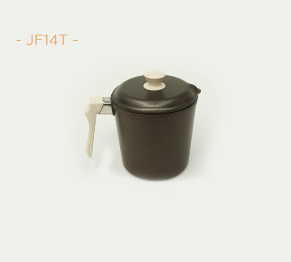 JARRO-TAPA-FOURNEE-3