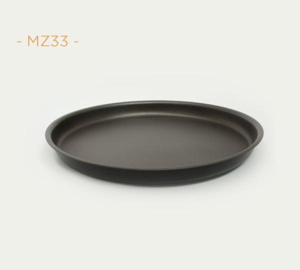 MOLDE-PIZZERO-FOURNEE-1