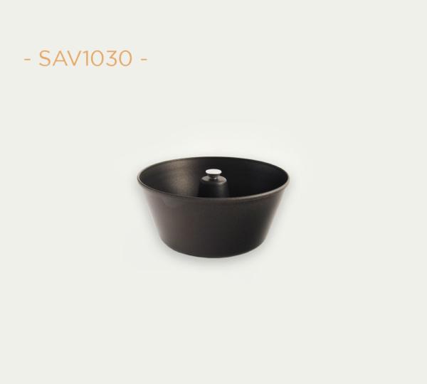 SAVARIN-CHICO-FOURNEE-1