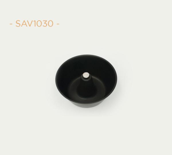 SAVARIN-CHICO-FOURNEE-2