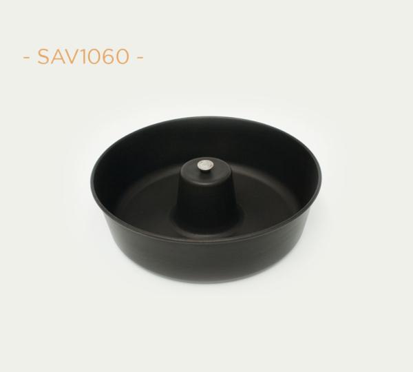 SAVARIN-EXTRA-GRANDE-FOURNEE-2