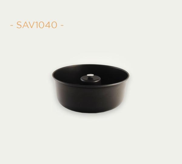 SAVARIN-MEDIANO-FOURNEE-1