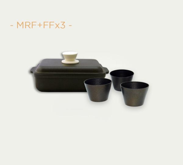 MINIROTISERIE-TRES-FLANERITAS-1