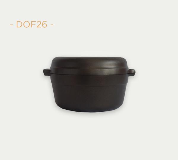 dof26